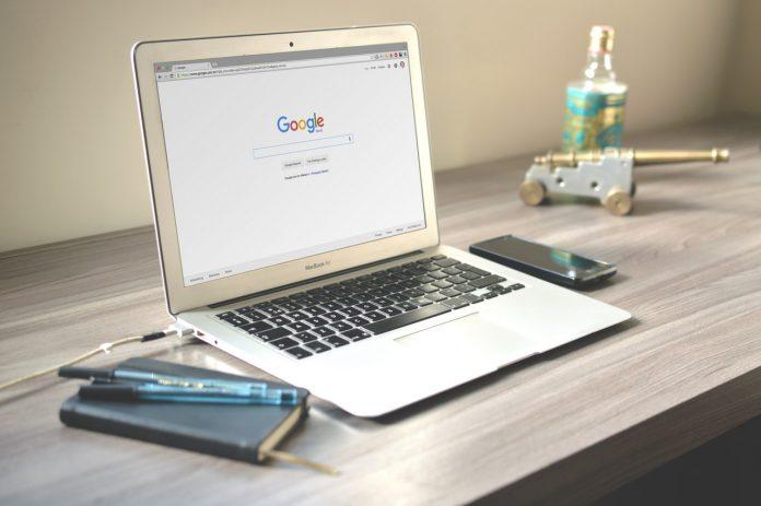 seo richtlijnen google