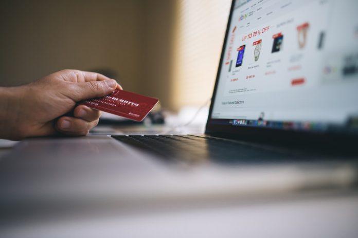 kortingscode shopping
