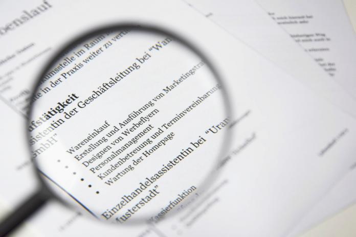 vertalen technisch document