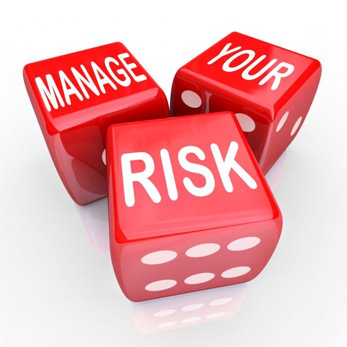 beheer je risico's