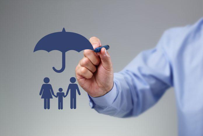 zorgverzekering familie