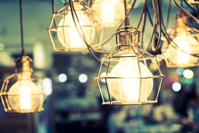 verlichting design